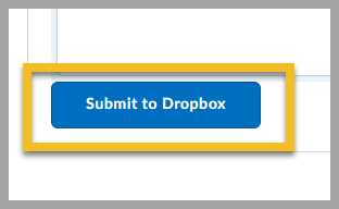 Submit to a Dropbox