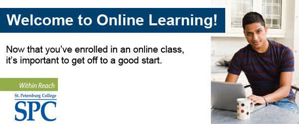 online learning the now and the Learning english as second language for college students advanced students are guided to selected online exercises and to links of international organisations and to sites that are dedicated to one-world topics.